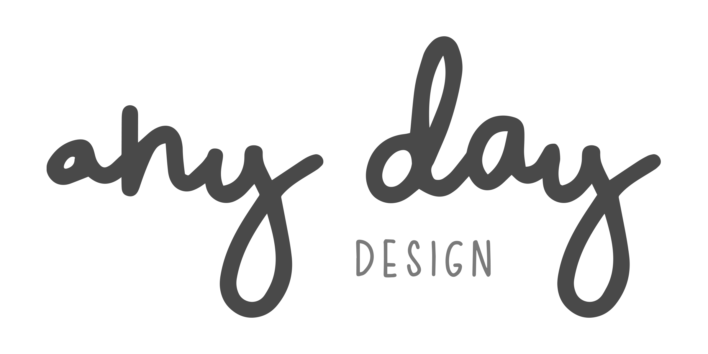 Any Day Design